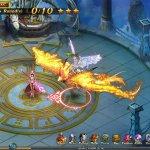 Скриншот Dragon Blood – Изображение 8