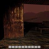 Скриншот SosSurvival