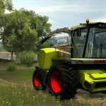 Скриншот Agricultural Simulator 2011 – Изображение 29