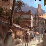 Скриншот Assassin's Creed: Origins – Изображение 13