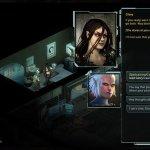 Скриншот Shadowrun: Hong Kong – Изображение 9