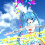 Скриншот Hatsune Miku: Project DIVA ƒ 2nd – Изображение 90