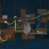 Скриншот Crazy Machines: Golden Gears – Изображение 9
