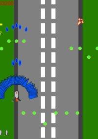 MinimalShmup – фото обложки игры