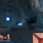 Скриншот Qbeh-1: The Atlas Cube – Изображение 5