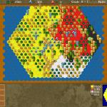 Скриншот Little Kingdom – Изображение 10