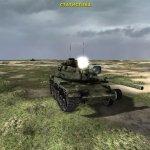 Скриншот Steel Armor: Blaze of War – Изображение 22