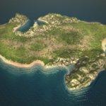 Скриншот Tropico 5 – Изображение 3