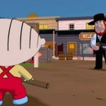 Скриншот Family Guy: Back to the Multiverse – Изображение 11