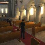 Скриншот Shade: Wrath of Angels – Изображение 18