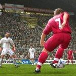 Скриншот FIFA 2005 – Изображение 25