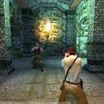 Скриншот Indiana Jones and the Emperor's Tomb – Изображение 6