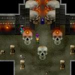 Скриншот Millennium 4: Beyond Sunset – Изображение 2