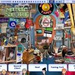 Скриншот Little Shop of Treasures – Изображение 4