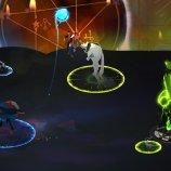 Скриншот Pyre