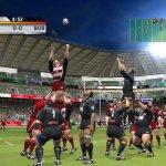 Скриншот Rugby Challenge 2006 – Изображение 4