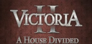 Victoria II: A House Divided . Видео #1