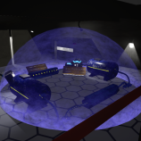 Скриншот Dimensional