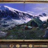 Скриншот Azada: Ancient Magic