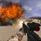 Скриншот Delta Force: Xtreme