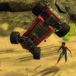 Скриншот Smash Cars – Изображение 63