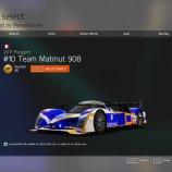 Скриншот Forza Motorsport 6: Apex