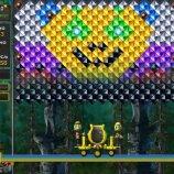 Скриншот Sproink