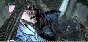 Aliens vs. Predator (2010). Видео #4