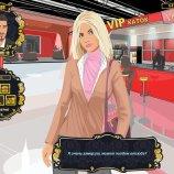 Скриншот Клуб