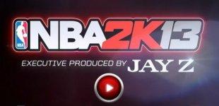 NBA 2K13. Видео #4