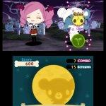 Скриншот Gabrielle's Ghostly Groove 3D – Изображение 33