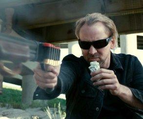 Макс Пэйн и Алан Вейк испытывают трудности в Quantum Break