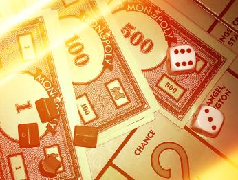 Игры и деньги: Топ 5 бизнес-событий в индустрии