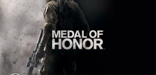 Medal of Honor (2010). Видео #4