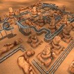 Скриншот TrackMania (2003) – Изображение 12