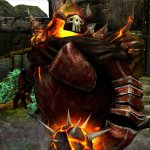 Скриншот Warlords (2011) – Изображение 8