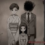 Скриншот Corpse Party: Book of Shadows