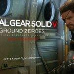 Скриншот Metal Gear Solid 5: Ground Zeroes – Изображение 29