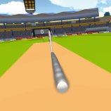 Скриншот Spud Cricket VR – Изображение 4