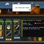 Скриншот Pixel Heroes - Byte & Magic – Изображение 7