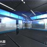 Скриншот Grav|Lab – Изображение 5