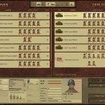 Скриншот Theatre of War (2007) – Изображение 109