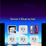 Скриншот Cubit: The Hardcore Platformer Robot