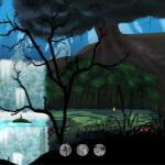 Скриншот Ghost Parade – Изображение 4