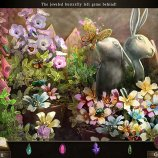 Скриншот Otherworld: Spring of Shadows Collector's Edition