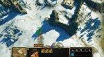 Рецензия на Divinity: Dragon Commander - Изображение 6