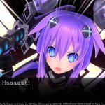 Скриншот Hyperdimension Neptunia mk2 – Изображение 43
