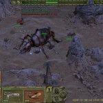 Скриншот Metalheart: Replicants Rampage – Изображение 1