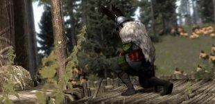Total War: Arena. Подробности проекта