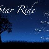 Скриншот Star Ride